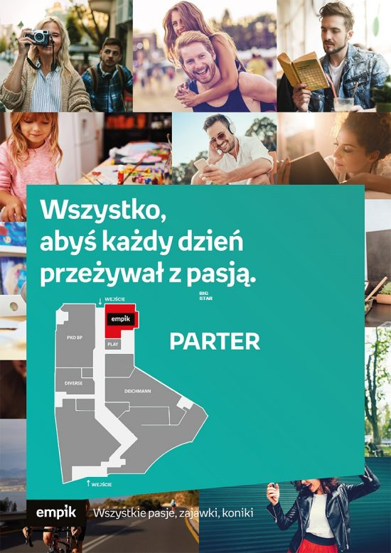 Plakat_A1_Zmieniamy_się_dla_Ciebie